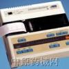日本光电ECG-6511单导心电图机