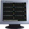 中央监护系统™型多参数监护仪