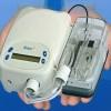 美国凯迪泰 Floton 福通系列 低阻力 呼吸机