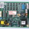 迈瑞PM900心电板