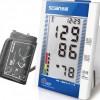 LD-582全自动臂式电子血压计