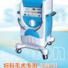 天津赛盟医疗生产妇科手术专用LEEP刀