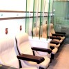 医院无线呼叫系统,广州医院呼叫系统,无线呼叫器