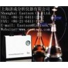 FS-1100溶剂过滤器(溶剂过滤装置)