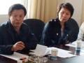重庆市药监稽查总队开展2012年药品生产流通领域集中专项整治