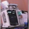 供应飞利浦M4735A除颤仪起搏监护仪带体内除颤