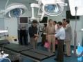 医疗器械:在册50项,冠昊人造器官毛利超90%