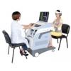 健康生活最有效的保障——HRA疾病早期干预系统