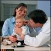 惠州儿童助听器  耳聪儿童助听器专卖店