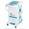 供应妇科光谱治疗仪/光谱治疗仪