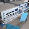 射频热凝器双极带连接电脑功能