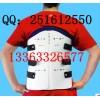 胸腰椎矫形器、胸腰骶椎固定支具、可调护腰固定带