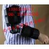 肘关节矫形器、上肢固定支具、可调护肘、前臂矫形器
