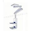 优质双悬臂吊塔 优质吊塔 最便宜的吊塔