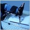新款微电脑关节功能康复器★肢关节康复器厂家