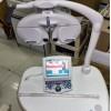 二手日本进口尼德克综合验光仪RT-5100