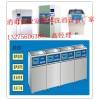 医院消毒供应室清洗消毒设备生产厂家(安徽消毒供应中心设备)