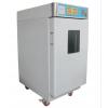 上海环氧乙烷灭菌器SQ-120L