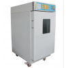 河南三强环氧乙烷灭菌器SQ-H56L